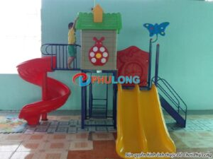 thanh-ly-do-choi-mam-non-can-tho-(3)