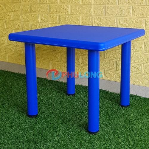 ban-nhua-cho-be-pl0102-blue