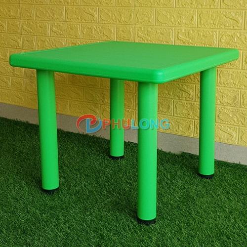 ban-nhua-cho-be-pl0102-green