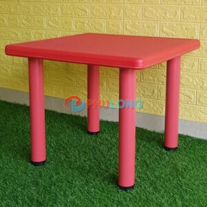 ban-nhua-cho-be-pl0102-red