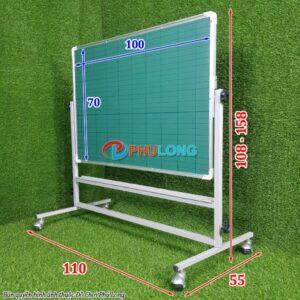 bang-quay-2-mat-pl0201