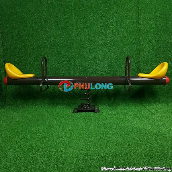 bap-benh-don-2-ghe-nhap-khau-pl0314 (2)