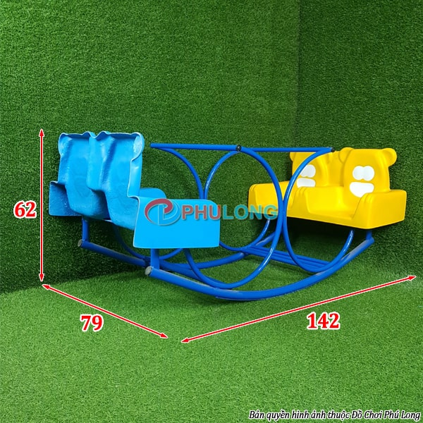 bap-benh-khung-sat-4-ghe-composite-pl0316 (1)