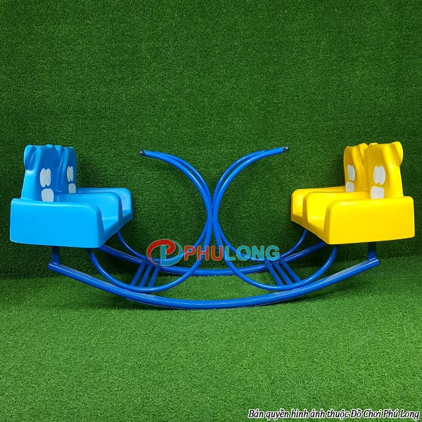 bap-benh-khung-sat-4-ghe-composite-pl0316 (2)