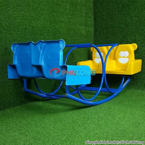 bap-benh-khung-sat-4-ghe-composite-pl0316 (3)