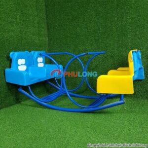 bap-benh-khung-sat-4-ghe-composite-pl0316 (4)