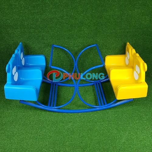 bap-benh-khung-sat-4-ghe-composite-pl0316 (5)