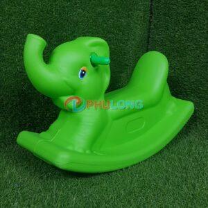 bap-benh-voi-pl0319-green