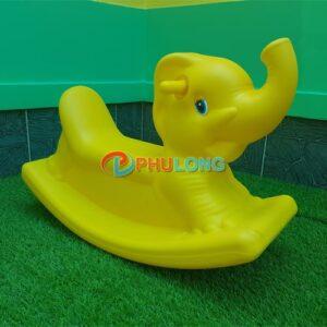 bap-benh-voi-pl0319-yellow