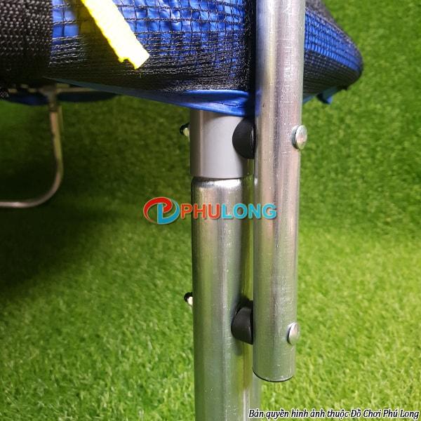 bat-nhun-lo-xo-trampoline-pl1902 (1)