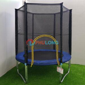 bat-nhun-lo-xo-trampoline-pl1902-183cm
