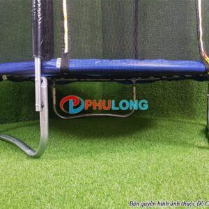 bat-nhun-lo-xo-trampoline-pl1902 (2)
