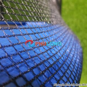 bat-nhun-lo-xo-trampoline-pl1902 (3)