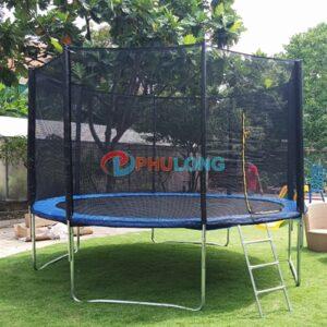 bat-nhun-lo-xo-trampoline-pl1902-366cm