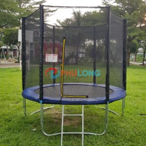 bat-nhun-trampoline-pl1902-244cm