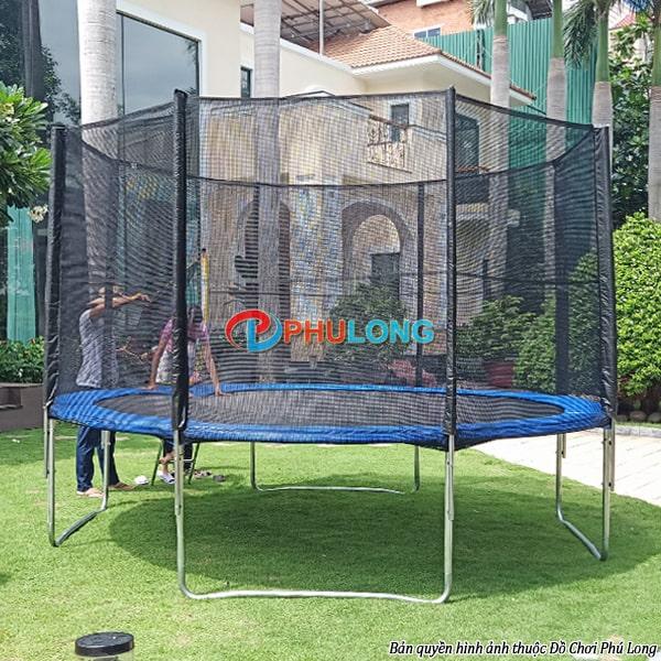 big-trampoline-12ft-dochoiphulong