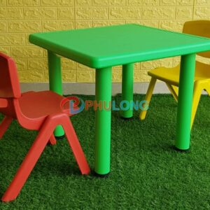bo-ban-ghe-cho-be-cao-cap-pl0102-green