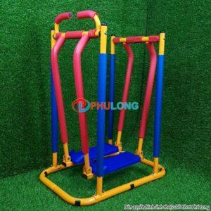 bo-tap-gym-di-bo-tren-khong-pl2906 (1)