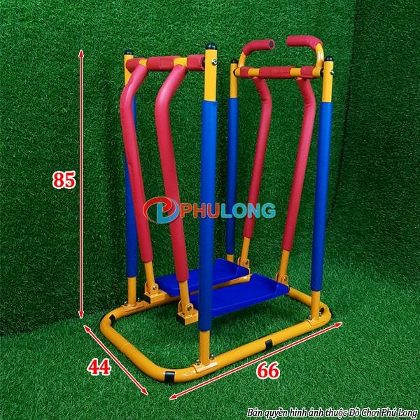 bo-tap-gym-di-bo-tren-khong-pl2906 (10)