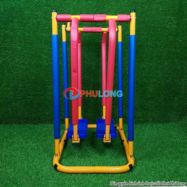 bo-tap-gym-di-bo-tren-khong-pl2906 (2)