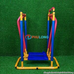 bo-tap-gym-di-bo-tren-khong-pl2906 (3)