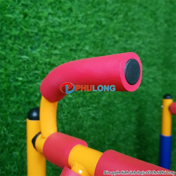bo-tap-gym-di-bo-tren-khong-pl2906 (4)
