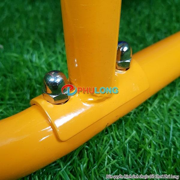 bo-tap-gym-di-bo-tren-khong-pl2906 (5)