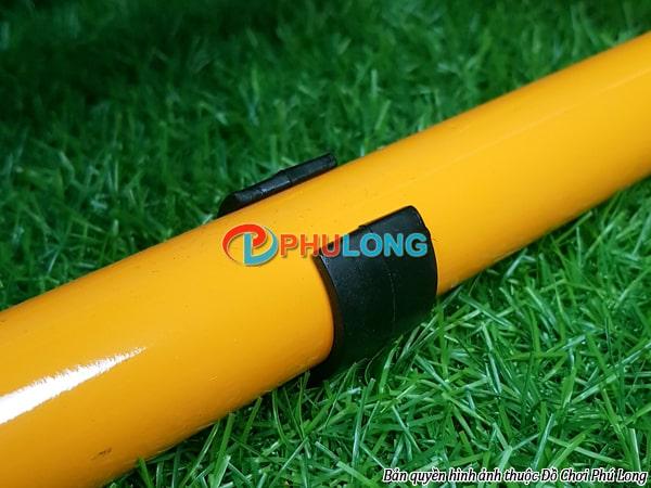bo-tap-gym-di-bo-tren-khong-pl2906 (6)