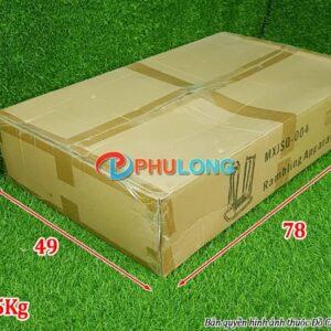 bo-tap-gym-di-bo-tren-khong-pl2906 (8)