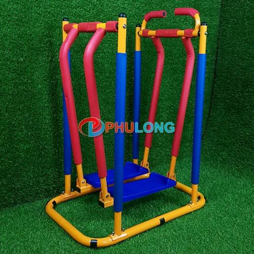 bo-tap-gym-di-bo-tren-khong-pl2906 (9)