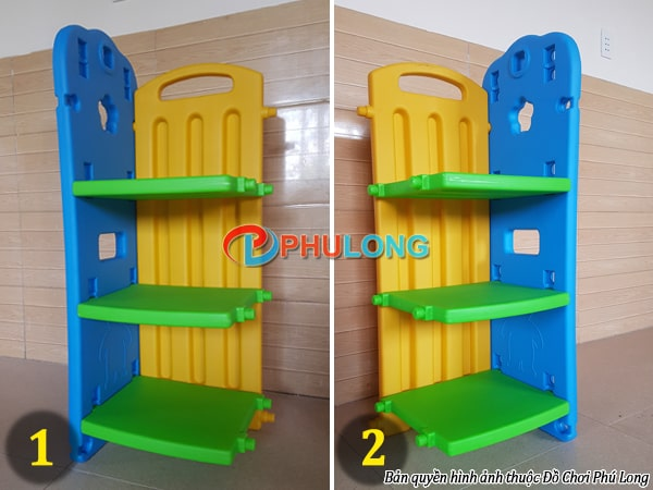 cach-lep-ke-dung-do-choi-pl2508a (2)
