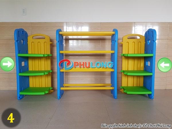 cach-lep-ke-dung-do-choi-pl2508a (4)