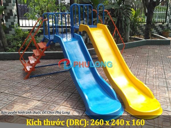 cau-truot-cho-tre-mam-non-mang-doi-pl0633 (3)