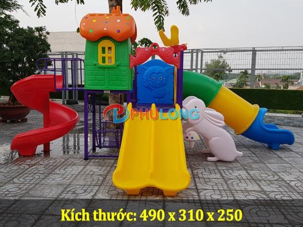 cau-truot-tre-em-ngoai-troi-co-tich-pl05s1715 (3)