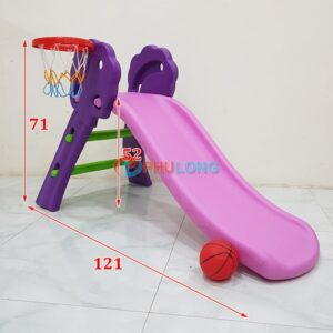 cau-tuot-cho-be-gap-gon-pl0601b (8)-min