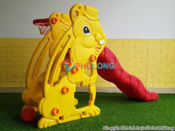 cau-tuot-nhua-con-tho-pl0603 (2)