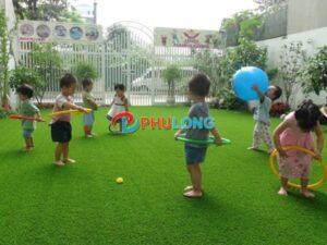co-nhan-tao-lam-san-choi-mam-non-pl2203