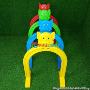 do-choi-cong-chui-hoc-the-chat-mam-non-pl1309 (2)