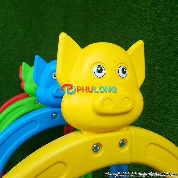 do-choi-cong-chui-hoc-the-chat-mam-non-pl1309 (3)