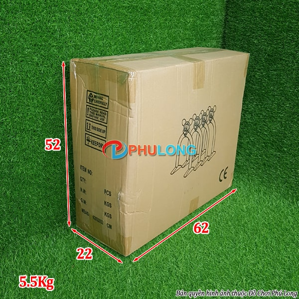 do-choi-cong-chui-hoc-the-chat-mam-non-pl1309 (5)