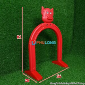 do-choi-cong-chui-hoc-the-chat-mam-non-pl1309 (6)