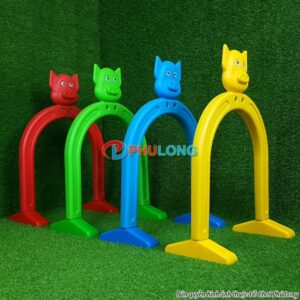 do-choi-cong-chui-hoc-the-chat-mam-non-pl1309 (8)