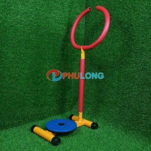 do-choi-lac-hong-cho-be-pl2901