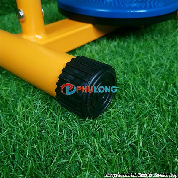 do-choi-lac-hong-cho-be-pl2901 (5)