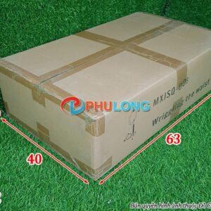 do-choi-lac-hong-cho-be-pl2901 (7)