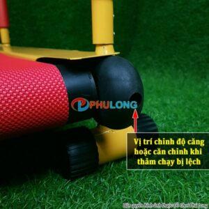 do-choi-may-chay-bo-cho-tre-mam-non-pl2904 (5)