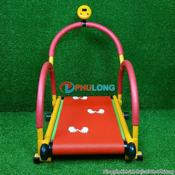 do-choi-mo-phong-chay-bo-cho-be-pl2903 (3)