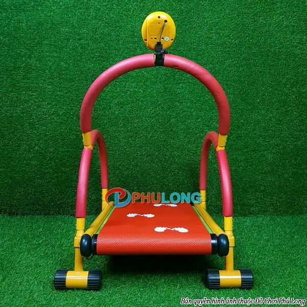 do-choi-mo-phong-chay-bo-cho-be-pl2903 (4)