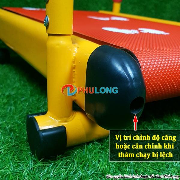 do-choi-mo-phong-chay-bo-cho-be-pl2903 (5)