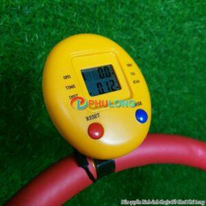 do-choi-mo-phong-chay-bo-cho-be-pl2903 (6)